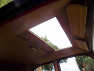 Citroen Traction Avant 11CV Light Fifteen 16