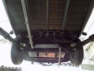 Citroen Traction Avant 11CV Light Fifteen 26
