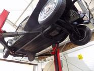 Citroen Traction Avant 11CV Light Fifteen 27