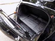 Citroen Traction Avant 11CV Light Fifteen 57