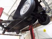 Citroen Traction Avant 11CV Light Fifteen 59