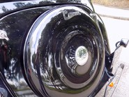 Citroen Traction Avant 11CV Light Fifteen 61