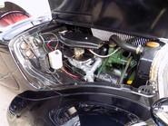 Citroen Traction Avant 11CV Light Fifteen 74