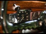 Citroen Traction Avant 11CV Light Fifteen 75