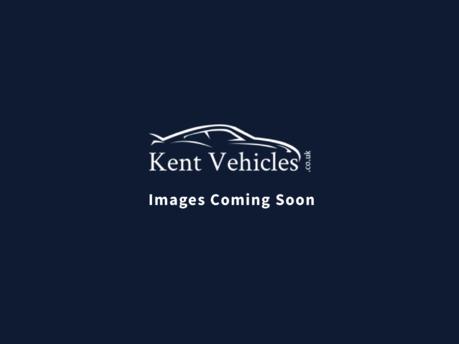 Land Rover Freelander 2 SD4 METROPOLIS
