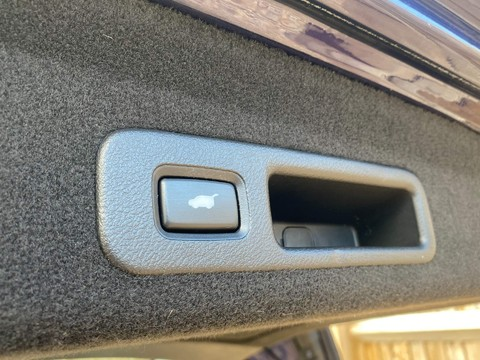 Honda Accord EXECUTIVE VTEC 12