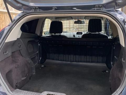 Ford Fiesta SPORT TDCI 3