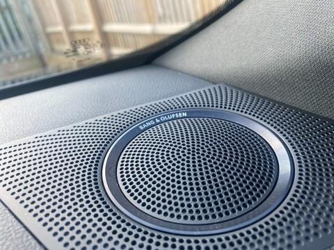 Audi Q5 TDI QUATTRO S LINE PLUS 11