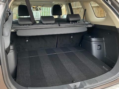 Mitsubishi Outlander PHEV 4H 10