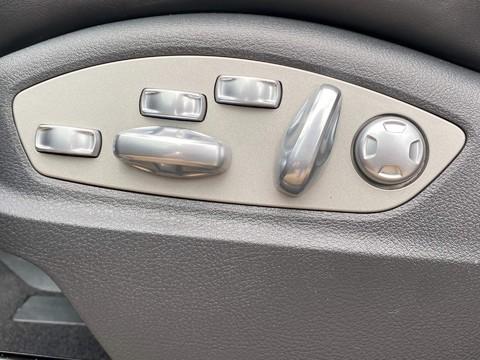 Porsche Cayenne D V6 PLATINUM EDITION TIPTRONIC S 19