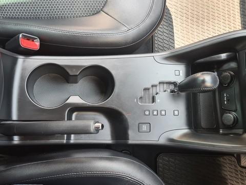Hyundai Ix35 PREMIUM CRDI 4WD 14