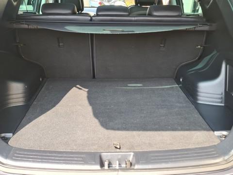 Hyundai Ix35 PREMIUM CRDI 4WD 20