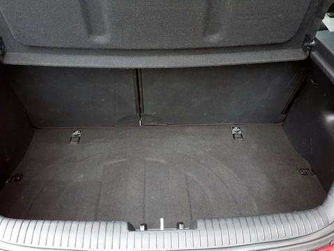 Hyundai Veloster GDI SPORT 32