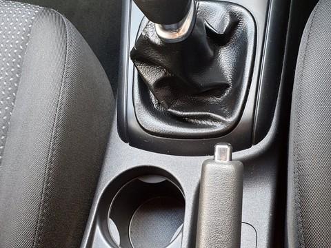 Hyundai I30 COMFORT CRDI 12