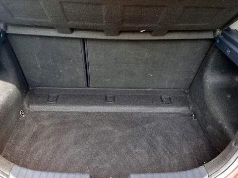 Hyundai I30 COMFORT CRDI 15