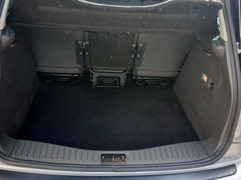 Ford Focus C-MAX ZETEC 13