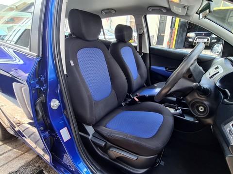Hyundai I20 COMFORT 6