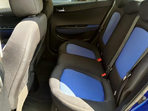Hyundai I20 COMFORT 15