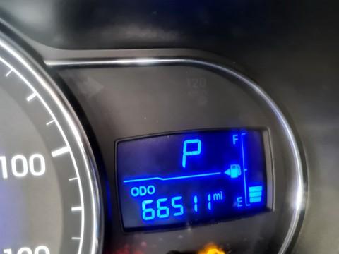 Hyundai I10 ACTIVE 9