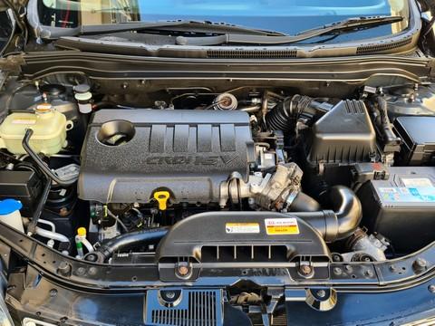 Kia Pro Ceed 1.6 CRDi 3 3dr 19