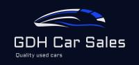 GDH Car Sales