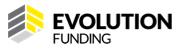 Evolution Funding