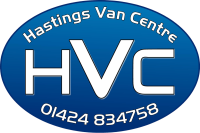 Hastings Car & Van Centre