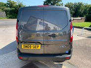 Ford Transit Connect 210 TREND P/V 52,000 Miles 5