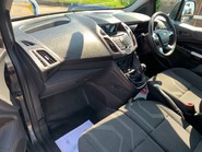 Ford Transit Connect 210 TREND P/V 52,000 Miles 10