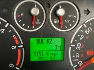 Ford Transit Connect T220 LR **Service History** 105,000 Miles 13