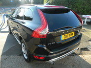 Volvo XC60 D5 R-DESIGN AWD, 2.4 GEARTRONIC, FULL LEATHER, 70,000 MILES 6