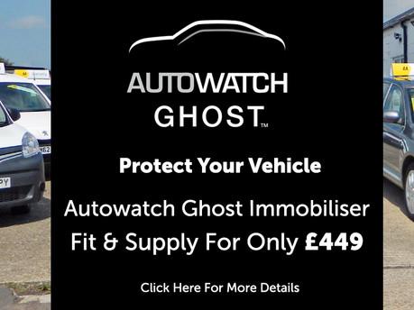 Used Vans & Cars for sale in Hastings