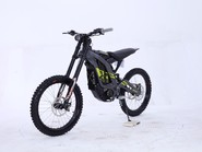 Sur-Ron LB X-Series Dual Sport Electric Dirt Bike 3