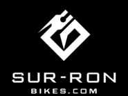 Sur-Ron LB X-Series Dual Sport Electric Dirt Bike 2