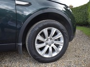 Land Rover Discovery Sport TD4 SE TECH 5