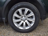Land Rover Discovery Sport TD4 SE TECH 7