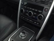 Land Rover Discovery Sport TD4 SE TECH 26