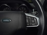 Land Rover Discovery Sport TD4 SE TECH 28