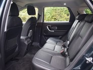 Land Rover Discovery Sport TD4 SE TECH 31