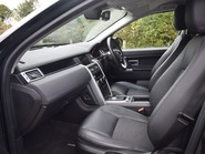 Land Rover Discovery Sport TD4 SE TECH 32