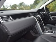 Land Rover Discovery Sport TD4 SE TECH 34
