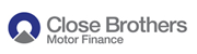 Close Brothers Motor Finance
