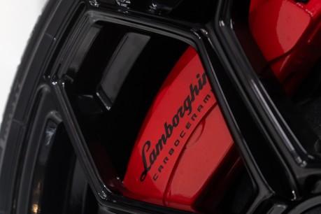 Lamborghini Aventador SVJ LP770-4 6.5 V12. SORRY, NOW SOLD. CALL TODAY TO SELL YOUR LAMBORGHINI. 11