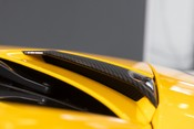 Lamborghini Aventador SVJ LP770-4 6.5 V12, VAT-QUALIFYING, £40,000 OF OPTIONS INC EXT CARBON PACK 14