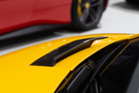 Lamborghini Aventador SVJ LP770-4 6.5 V12. SORRY, NOW SOLD. CALL TODAY TO SELL YOUR LAMBORGHINI. 15