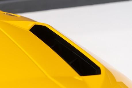 Lamborghini Aventador SVJ LP770-4 6.5 V12. SORRY, NOW SOLD. CALL TODAY TO SELL YOUR LAMBORGHINI. 17