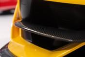 Lamborghini Aventador SVJ LP770-4 6.5 V12. SORRY, NOW SOLD. CALL TODAY TO SELL YOUR LAMBORGHINI. 20