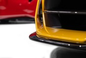 Lamborghini Aventador SVJ LP770-4 6.5 V12. SORRY, NOW SOLD. CALL TODAY TO SELL YOUR LAMBORGHINI. 21