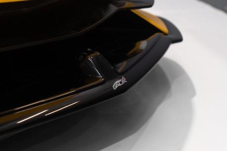 Lamborghini Aventador SVJ LP770-4 6.5 V12. SORRY, NOW SOLD. CALL TODAY TO SELL YOUR LAMBORGHINI. 22