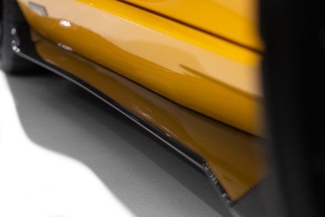 Lamborghini Aventador SVJ LP770-4 6.5 V12. SORRY, NOW SOLD. CALL TODAY TO SELL YOUR LAMBORGHINI. 23